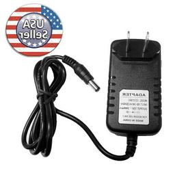 Sikker DC 12v 2A 2000mA Power Supply Adapter box unit for CC