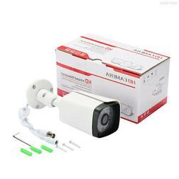 02C3 Security Cameras 1080P Surveillance Camera Night Vision