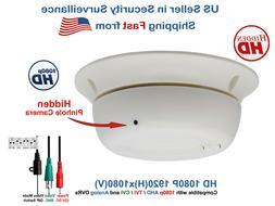 "Evertech 1/3"" Sony Color 700 TVL CCD High Quality Audio Func"