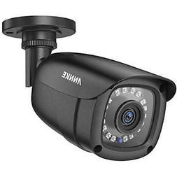 ANNKE 1080P Bullet Cameras Security TVI/AHD/CVI/CVBS 4-in-1