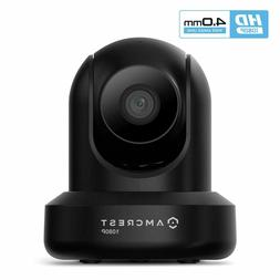 1080p hd ip2m 841b ip wifi wireless