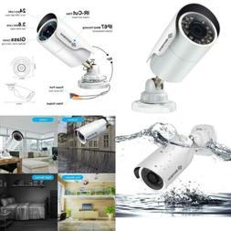 DEFEWAY 1080P Outdoor Indoor Video Surveillance Camera HD 20
