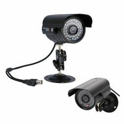 New 1200TVL HD Color Outdoor CCTV Surveillance Security Came