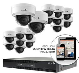 Alibi Security Cameras Camerassecurity