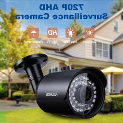 1pcs 720P AHD Security Camera 1500TVL 1.0MP Bullet Camera Ni