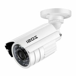 New Zosi Security Cameras & Cable - ZG2111A