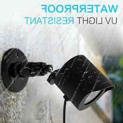 360° Degree Bracket TOP YI Home Camera Wall Mount Weatherpr