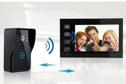 4CH 5IN1 1080N HDMI DVR 4Pcs 720P HD Waterproof IR-CUT HD Ca