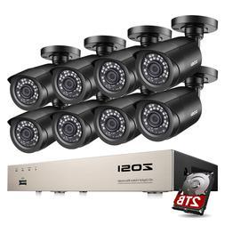 4ch 8ch 1080p hdmi dvr 720p outdoor
