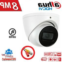 4k 8mp oem pro series wdr hd