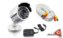 Swann Pro-642 - Multi-purpose Day/night Security Camera - Ni