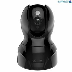 720P Wireless Surveillance Remote Home Monitoring Systems In