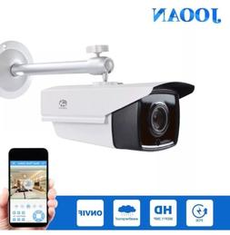 JOOAN 731NRH-T-960P HD Night Vision IP Camera - Free Shippin