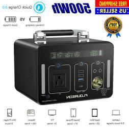 8CH 1080P XPOE Video Recorder Surveillance Cameras CCTV Secu
