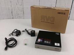 ZOSI 8Channel 720P HD-TVI Standalone H.264 CCTV Security Sur