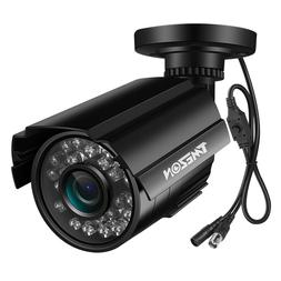 900TVL Outdoor Bullet Home Security CCTV Camera IR Night Sur