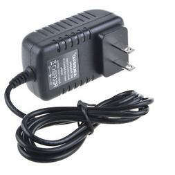 ABLEGRID 5V AC Adapter for Foscam Surveillance Security Came