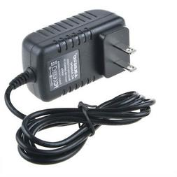 ABLEGRID 5V Adapter for Foscam Surveillance Security Camera