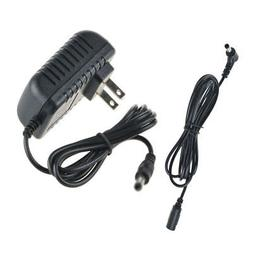 ABLEGRID AC/DC Adapter for AXIS IP Network Security Camera W