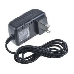 ABLEGRID DC Adapter Charger for Foscam 480TVL Mini Day/Night