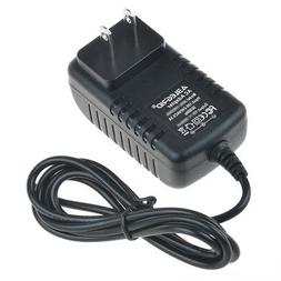 ABLEGRID DC Adapter Charger for Foscam Security Camera FI860