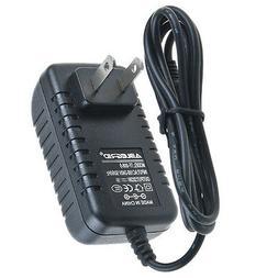 AC Adapter for Lorex LW2110 LW2110PK2B Wireless Security Cam