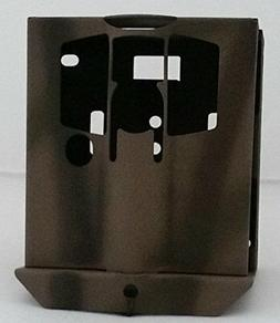 CamLockbox Security Box Compatiable with Moultrie M888 and M