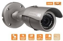Digital Watchdog Star-Light Megapixel Analog Camera Security
