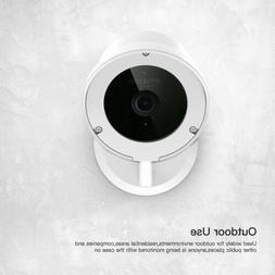 For Amazon Cloud Cam Security Camera New Outdoor Waterproof