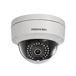 For Hikvision 5MP PoE IP Camera DS-2CD2152F-IS 4mm Lens Mini