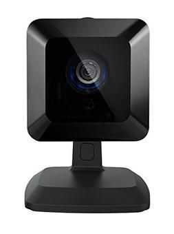 Xfinity/ADT Wireless Indoor/Outdoor IControl iCamera2