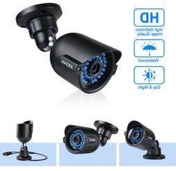 JOOAN 3.6mm Security Bullet Camera 720P CCTV Surveillance Ni