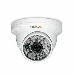 Jennov HD Color 1200Tvl Cmos Sensor CCTV Surveillance Securi