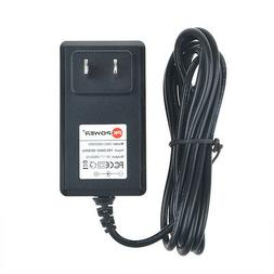 PKPOWER Adapter for DEFEWAY D5010WH4 DVR Realtime CCTV Secur