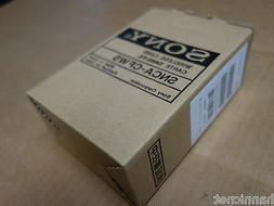 Sony SNCA-CFW5 CF Type IEEE 802.11b/g Wireless LAN Card * NE