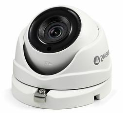 Swann - PRO-SERIES HD Indoor/Outdoor CCTV Camera - White