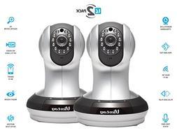 Vimtag VT-361 INDOOR HD, IP/Network, Wireless, Video Monitor