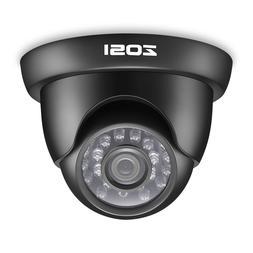 ZOSI 1080p 4in1 HD CCTV Home Surveillance Security Camera Ou