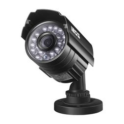 ZOSI HD 720p 4in1 Outdoor Bullet CCTV Home Security Surveill