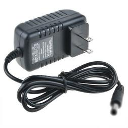 ABLEGID AC Adapter For Moultrie M-40I 16MP Trail Deer Securi