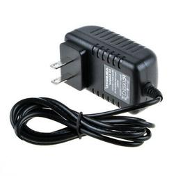 ABLEGRID AC Adapter Charger 12V 2.5A for Lorex Security Came