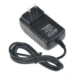 ABLEGRID AC Adapter for Lorex LBV2531W 1080p Analog Bullet S