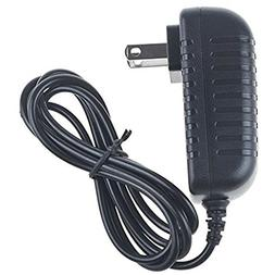 Accessory USA AC DC Adapter For Defender PHOENIX PX301-010 P