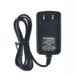 ABLEGRID AC/DC Adapter for Lorex LBV2531SC 1080p Analog Bull