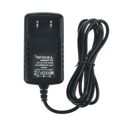 ABLEGRID 5V 3.5mm AC Adapter for IdeaNext Security Camera Su