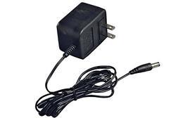 Lorex ACCPWR12V500 Security Camera 12V 500MA Power Adapter.