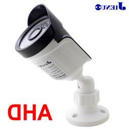 AHD <font><b>Camera</b></font> 720P 1080P 4MP 5MP Analog Sur