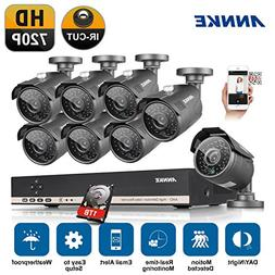 ahd security dvr surveillance system