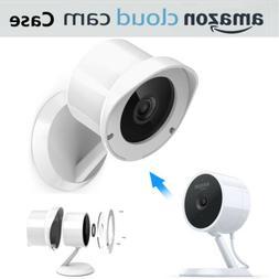 For Amazon Cloud Cam Security Camera Outdoor Waterproof Prot