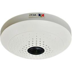 ACTi B55 10 MP Basic WDR D / N Indoor PoE IP Dome Camera